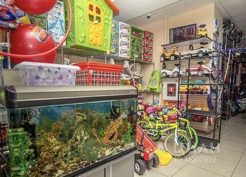 Продажа готового бизнеса, Комсомольск-на-Амуре, Улица Аллея Труда