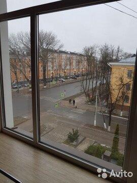 Аренда офисных площадей в центре города от 20 кв.м - Фото 2