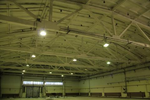 Продам производственно - складской комплекс 2 100 кв.м. - Фото 4