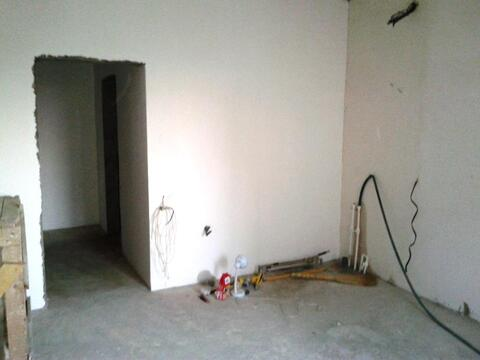 Квартира 110 кв.м. вп. Гайдук г. Новороссийск - Фото 3