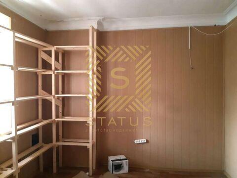 Аренда офисного помещения на Достоевского - Фото 5