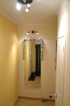 Продается 2-комнатная квартира г. Жуковский, ул. Комсомольская, д. 5 - Фото 3