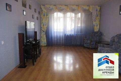 Квартира ул. Кошурникова 41 - Фото 2