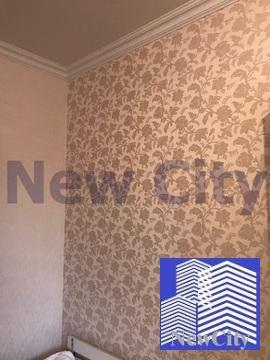 Продам квартиру в Реутове - Фото 3