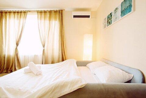 Сдам квартиру на Мира 14 - Фото 4
