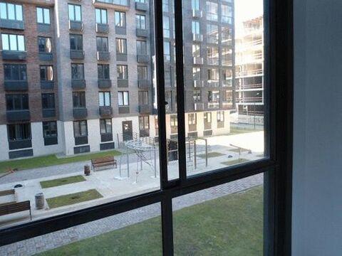Продажа квартиры, м. Тропарево, Пос. Крекшино - Фото 1