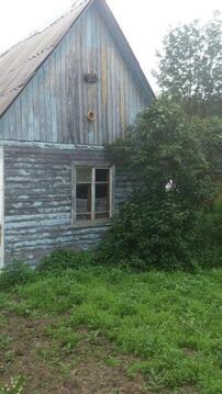 Продажа дома, Березовский, К/С 52 - Фото 2