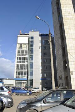 Продажа офиса 24 метра с арендаторами