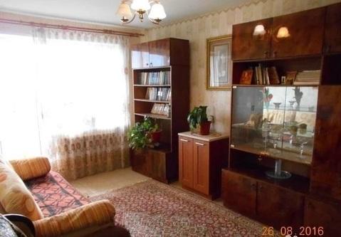 Сдается 2-ая квартира на ул. Горького - Фото 2