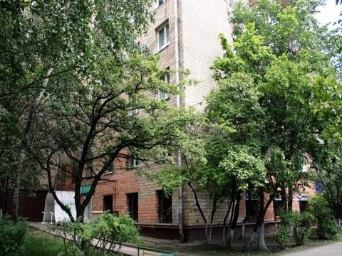 Продажа квартиры, Ул. Кравченко - Фото 3