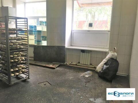 Продажа производственного помещения, Хабаровск, Ул. Урицкого - Фото 3