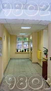 Продажа квартиры, м. Беляево, Ул. Профсоюзная - Фото 5