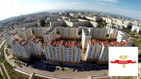 Аренда квартиры, Севастополь, Ул. Колобова - Фото 1