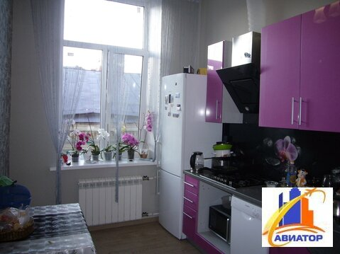 Продается 3 комнатная на улице Красноармейская 11 - Фото 5