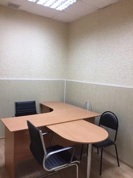 Продам офисное помещение в центре города! - Фото 5