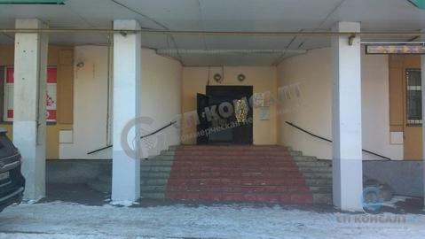 Сдам торговое помещение 124 кв.м. (ленинский р-он.) - Фото 2