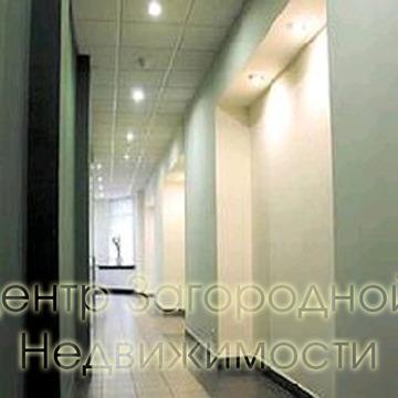 Сдается Офисное здание. , Москва г, Долгоруковская улица 4с2 - Фото 1