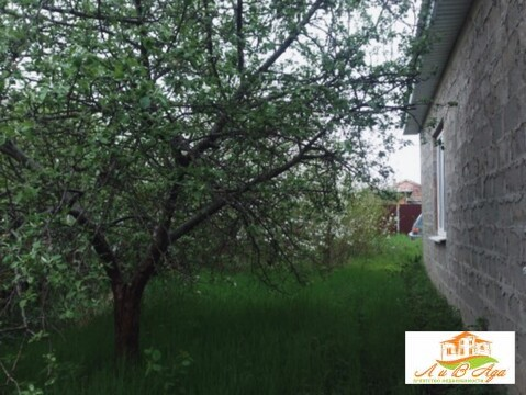Продажа дачи, Анапа, Анапский район, Кедровая ул - Фото 2
