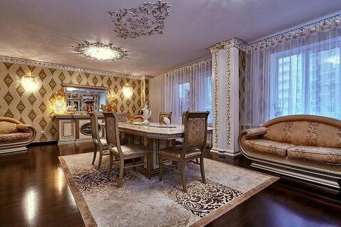 Продается квартира г Краснодар, ул Гаражная, д 67 - Фото 1