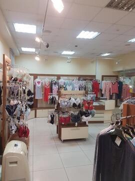 Сдается Торговый центр. , Сергиев Посад г, Кооперативная улица 2 - Фото 5