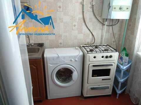 Аренда 1 комнатной квартиры в городе Белоусово улица Гурьянова 26 - Фото 3