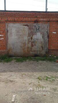 Продажа гаража, Чебоксары, Ул. Хевешская - Фото 2