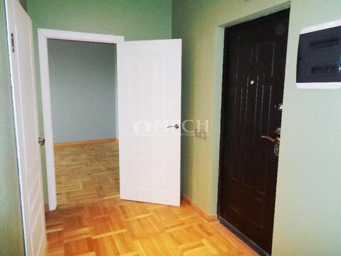 Продажа квартиры, Ул. Зеленоградская - Фото 5