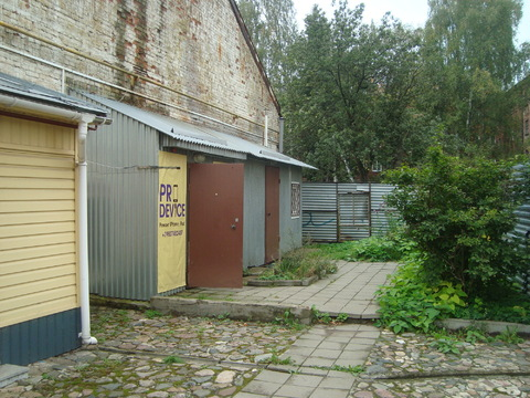 Сдам офисное помещение в центре города Ярославля - Фото 2