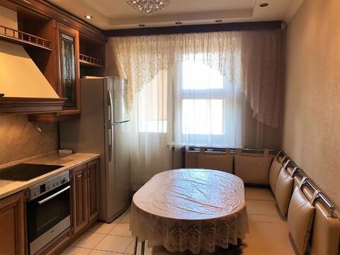 Объявление №46891233: Сдаю 3 комн. квартиру. Москва, Можайское ш., 45 к2,