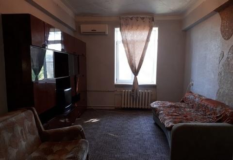 Комнаты, ул. Таращанцев, д.28 - Фото 1