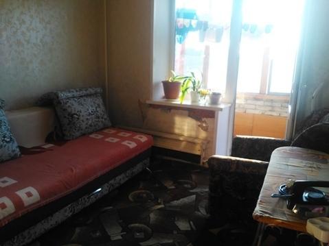 Двухкомнатная квартира г. Руза, ул. Волоколамская - Фото 3
