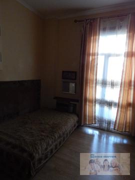 Продам 2-х комнатную квартиру в центре Саратова - район липок - Фото 2