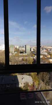 Квартира, ул. Студенческая, д.80 - Фото 4