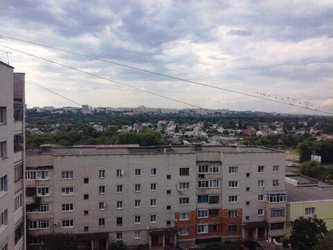Продается 3-к Квартира ул. 2-я Новоселовка - Фото 3