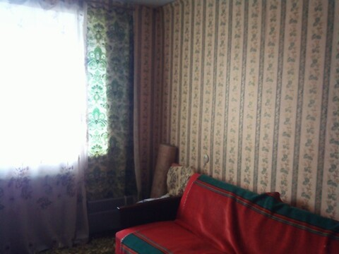 Продаётся 2-комн. квартира в п. Приволжский по ул. Центральная - Фото 2