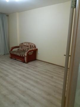 Продам просторную 1 комнатную квартиру 44 кв.м. - Фото 3