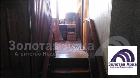 Продажа дома, Новоукраинский, Крымский район, Ул. Комарова - Фото 5