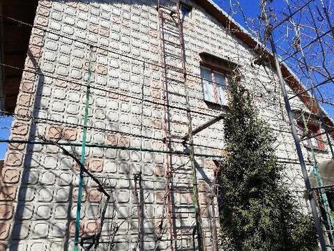 Продажа дома, Тольятти, Сборщик - Фото 3