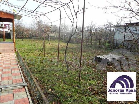Продажа дачи, Васюринская, Динской район, Механизаторов улица - Фото 4