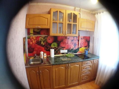 "2-х комнатная квартира у ресторана ""Шанхай"" - Фото 1"