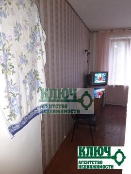 3-к ул. Ленина д.56 - Фото 2