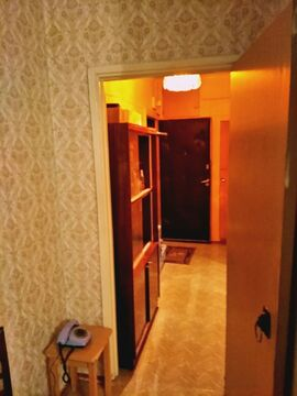 Купить квартиру в Москве метро Владыкино - Фото 3