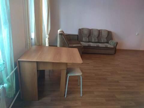 Квартира, ул. Просторная, д.52 - Фото 4
