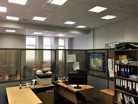 Аренда офиса, Бакунина пр-кт. - Фото 4