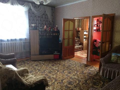 Объявление №61029443: Дом в аренду. Томск