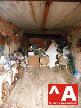 Продажа гаража 20 кв.м. в Мясново - Фото 3