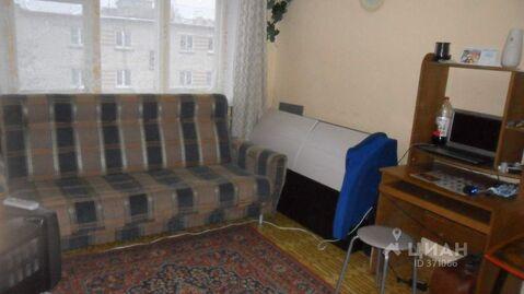 Продажа квартиры, Серпухов, Ул. Российская - Фото 1