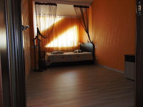 Продам 2к квартиру в новостройке3 - Фото 5