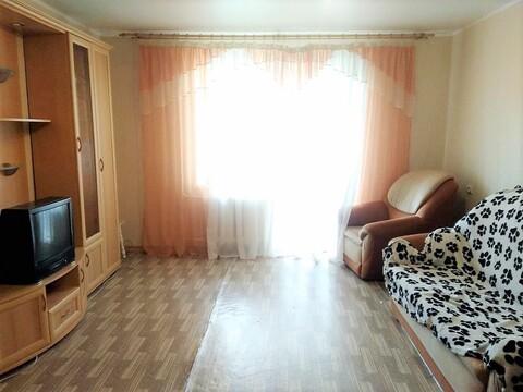 Сдается 2 комнатная квартира в Дашково-Песочне - Фото 3