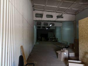 Аренда склада, Курган, Ул. Омская - Фото 2